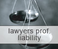 Lawyers' Professional Liability